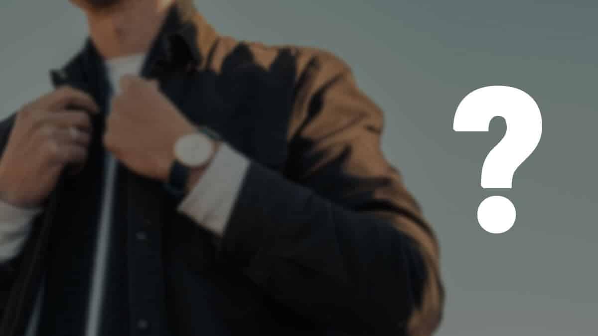 Najlepšie hodinky pre pána do 150 EUR