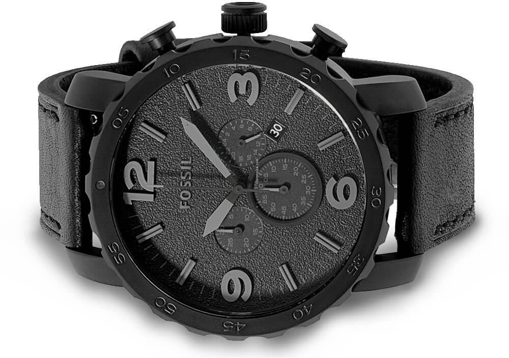 Vyberte si svoje nové hodinky podľa značky hodiniek