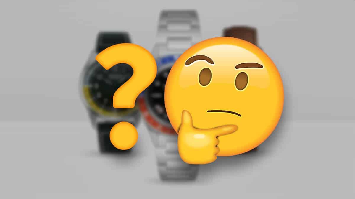 Chcete si kúpiť lacné hodinky? Prinášame vám tipy ako na to