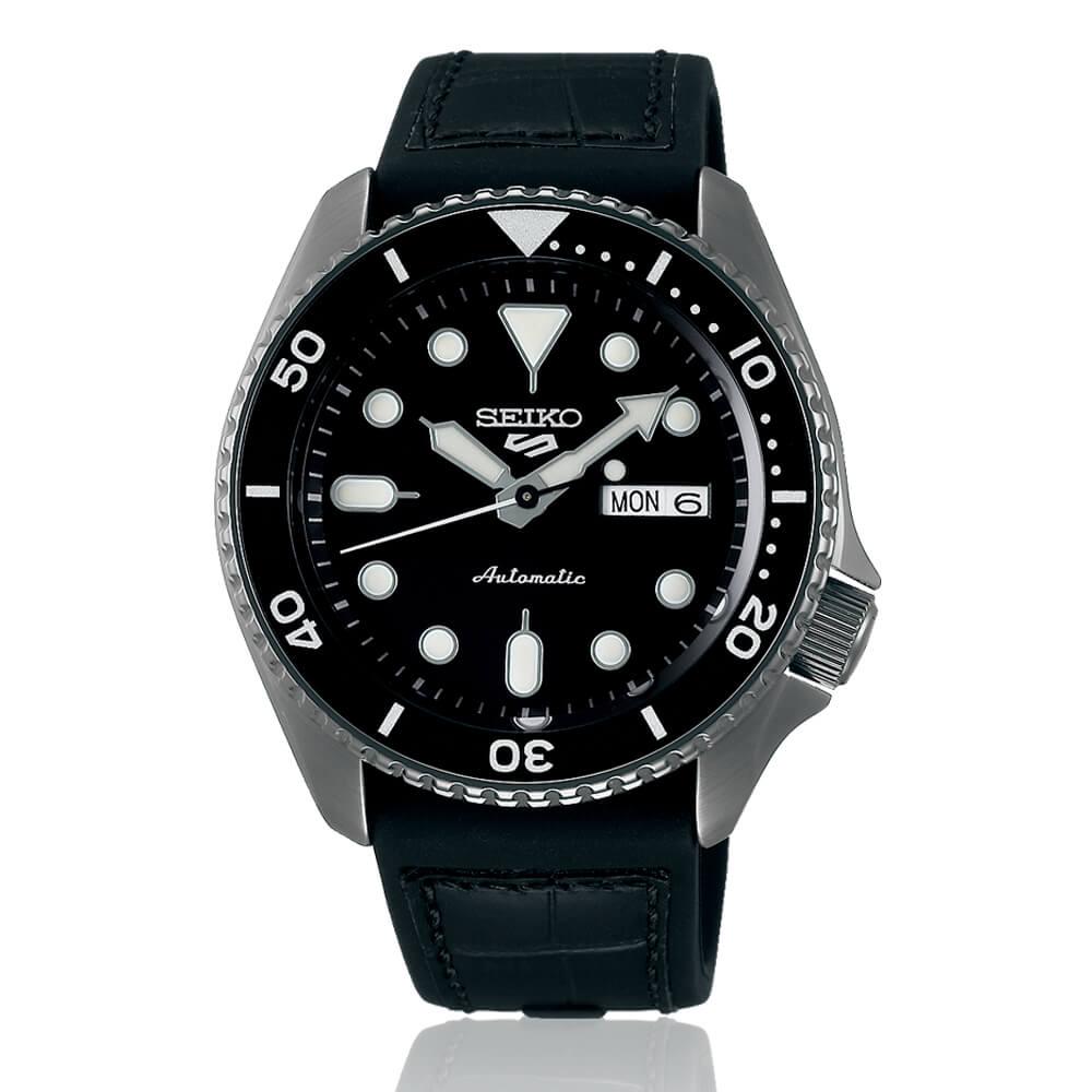 Pánske hodinky Seiko 5 Sports