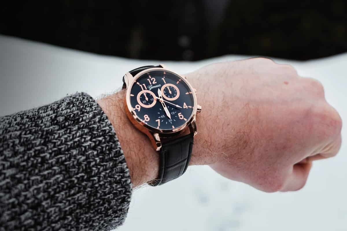 Ako vybrať hodinky? Odpovedáme na základné otázky