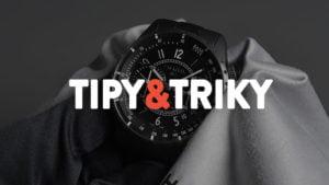 Ako sa starať o hodinky