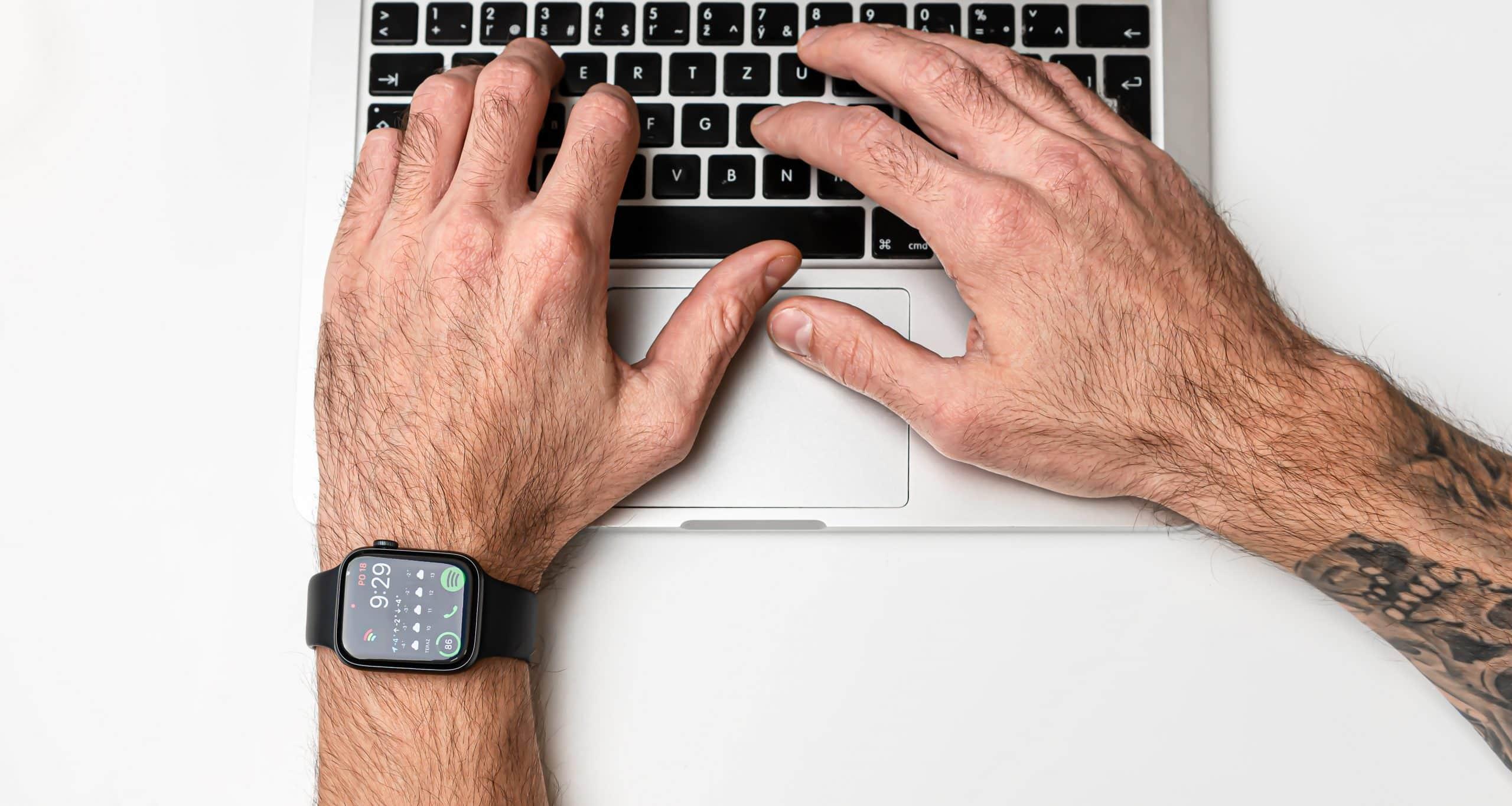 Apple Watch SE prekvapia cenovkou aj funkciami