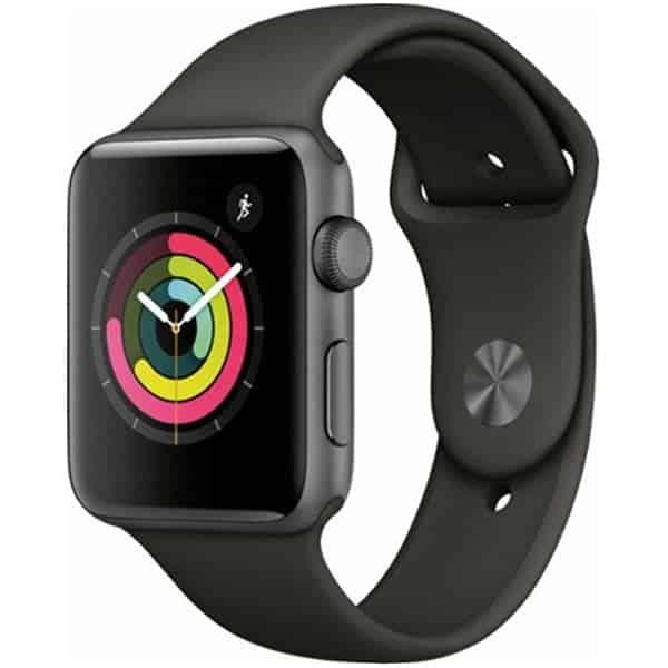 Apple Watch 1 (2016)