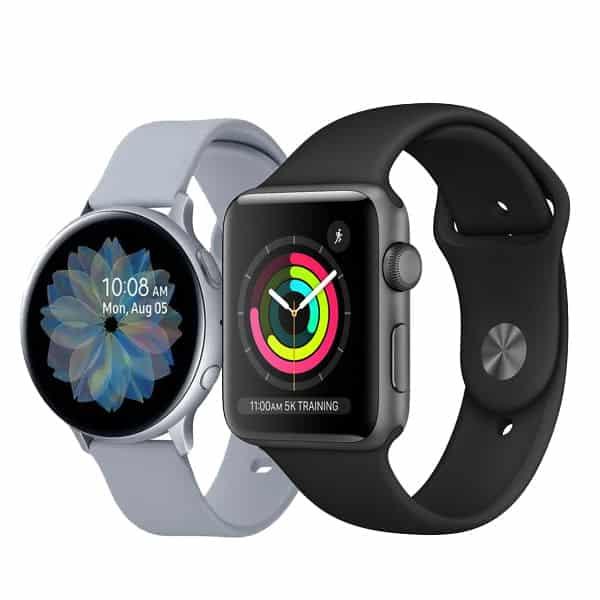 Smart hodinky sú populárne doplnky, ktoré vám uľahčia život.