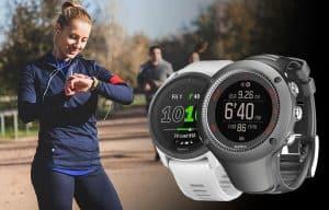 Hľadáte najlepšie hodinky na behanie? Poradíme vám s výberom.