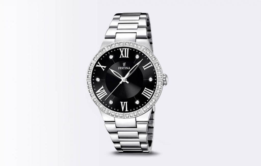 Dámske hodinky Festina Boyfriend 16719/2