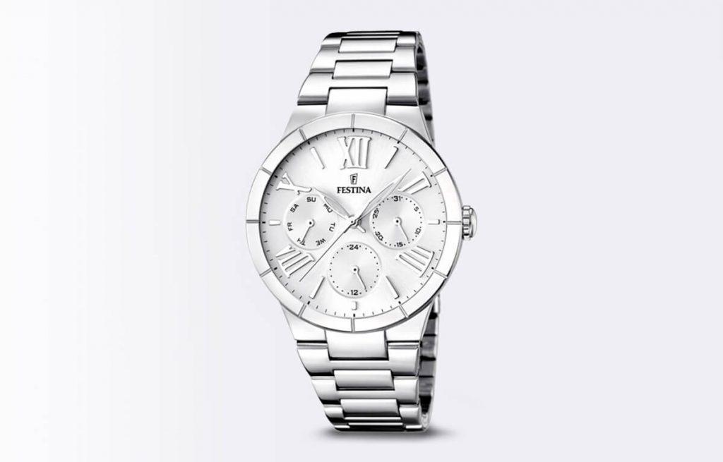 Dámske hodinky Festina Mademoiselle 16716/1