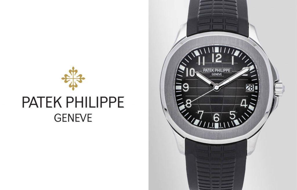 Unikátne švajčiarske hodinky Patek Philippe