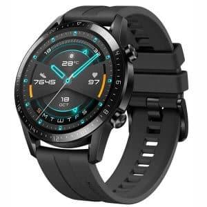 Huawei Watch GT2 Black