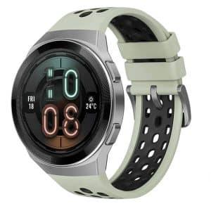 Inteligentné hodinky Huawei Watch GT2e
