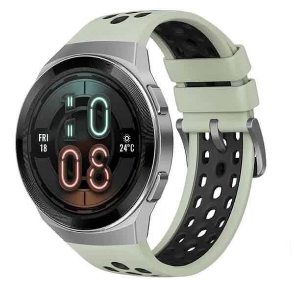 Huawei Watch GT 2 z roku 2020