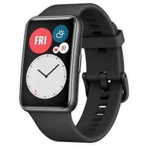 Huawei Watch Fit - Black