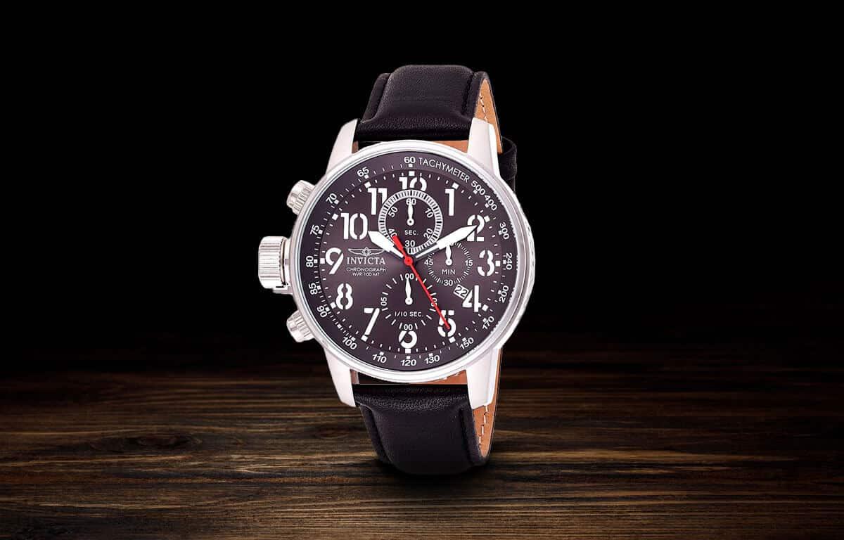 Pánske hodinky Invicta Pro Diver