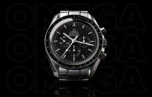 Čo sa skrýva za históriou hodiniek Omega? Spoznajte s nami príbeh tejto slávnej značky