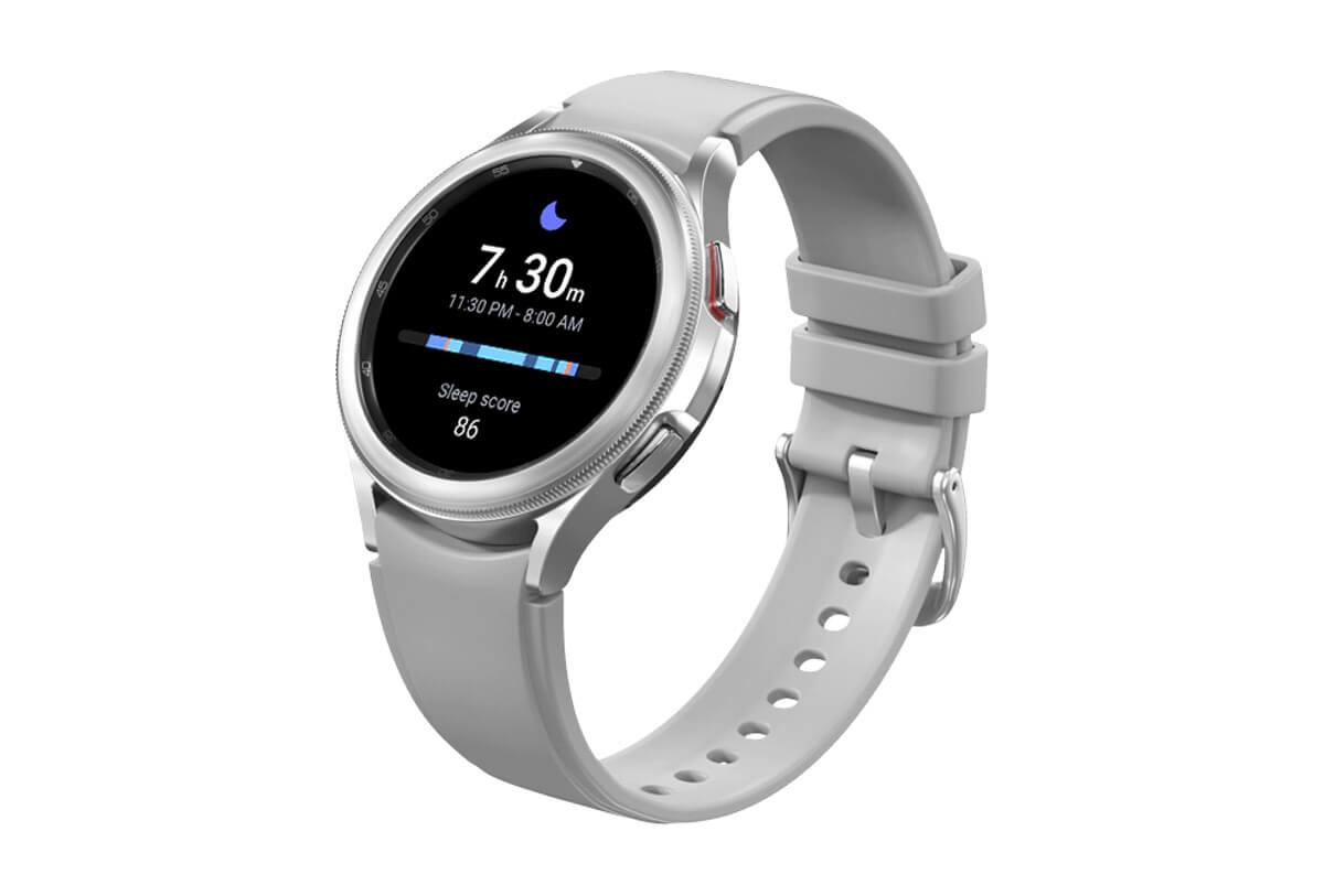 Inteligentné hodinky ponúkajú veľké množstvo zdravotných funkcií