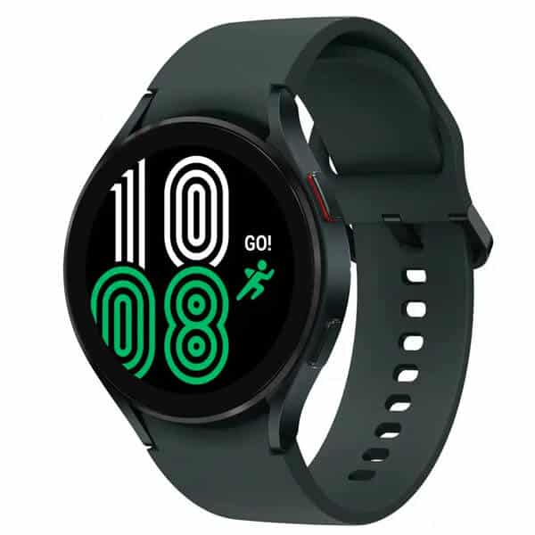 Samsung Galaxy Watch 4 Green 44 mm