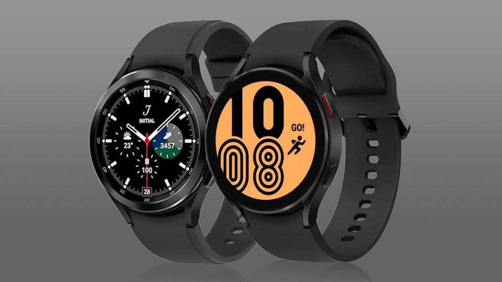 Smart hodinky Samsung a ich postupná evolúcia