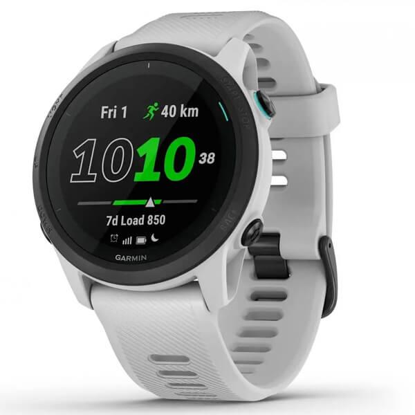 Smart hodinky pre bežcov a triatlonistov - Garmin Forerunner