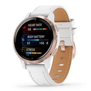 Smartwatch Garmin Venu 2