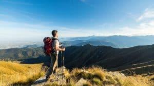 Súčasťou povinnej výbavy do prírody by mali byť aj kvalitné outdoorové hodinky
