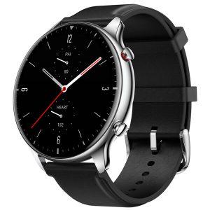 Druhá generácia smart hodiniek Xiaomi Amazfit GTR 2